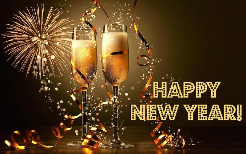 Lees meer over het artikel Gelukkig nieuwjaar!!!