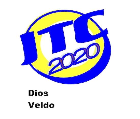 JTC 2020